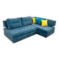 Мебельная фабрика «Sofa»
