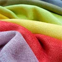 Как выбрать ткань для мягкой мебели
